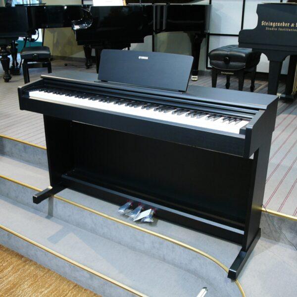 Yamaha YDP 144 B