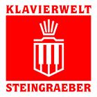 Logo der Klavierwelt Steingraeber